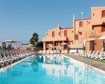 Marina Elite Resort, Gran Canaria - last minute počitnice