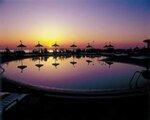 Rv Hotel Sea Club Menorca, Menorca (Mahon) - namestitev