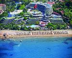Crystal Sunrise Queen Luxury Resort & Spa, Antalya - last minute počitnice