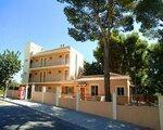 Naika Studios & Apartments, Mallorca - last minute počitnice