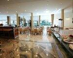 Hotel Santa Maria, Lisbona - last minute počitnice