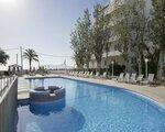 Hobby Club, Mallorca - last minute počitnice