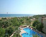 Diamond De Luxe Hotel & Spa, Antalya - last minute počitnice