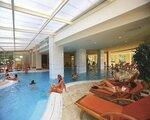 Terrace Beach Resort, Antalya - last minute počitnice
