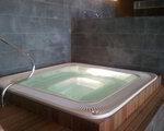 Hotel Riviera, Barcelona - last minute počitnice