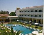 Hotel Dom Fernando, Lisbona - last minute počitnice