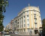 Hotel Princesa Lisboa Centro, Lisbona - last minute počitnice