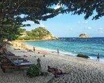 Coral View Resort, Koh Samui (Tajska) - namestitev