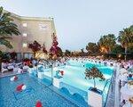 Bieno Venüs Hotel & Spa, Antalya - last minute počitnice
