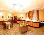 Hotel Mainake Sl, Malaga - last minute počitnice