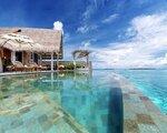 Milaidhoo Island, Maldivi - Baa Atollast minute počitnice