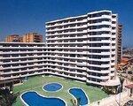 Apartamentos Turquesa Beach, Alicante - last minute počitnice