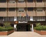 Resitur Apartamentos Turisticos, Sevilla - last minute počitnice