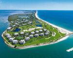South Seas Island Resort, Fort Myers, Florida - namestitev