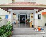 Suchaya House, Bangkok - last minute počitnice