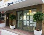 Alicante, Apartamentos_Odisea