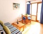 Holiday Park, Mallorca - last minute počitnice