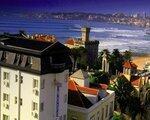 Hotel Sao Mamede, Lisbona - last minute počitnice
