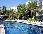 Days Hotel Thunderbird Beach Resort, Fort Lauderdale, Florida - namestitev