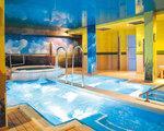 La Hacienda De Don Juan Hotel Spa, Bilbao - last minute počitnice
