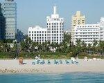 The Palms Hotel & Spa, Fort Lauderdale, Florida - namestitev