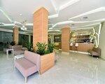 Grifid Hotel Foresta, Varna - last minute počitnice