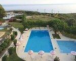 Irinna Hotel, Kefalonia - last minute počitnice