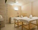 Hotel Autohogar, Barcelona - last minute počitnice