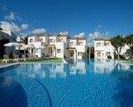 Apartamentos Vista Alegre Mallorca, Mallorca - last minute počitnice