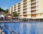 Azuline Hotel Atlantic, Ibiza - namestitev