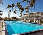 Sanibel Sunset Beach Inn, Fort Myers, Florida - namestitev