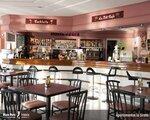 La Kiki Apartamentos, Ibiza - namestitev