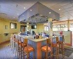 Dolphin Beach Resort, Tampa, Florida - last minute počitnice