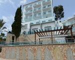 Aparthotel Portodrach, Mallorca - last minute počitnice