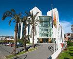 Hotel Hlg Citypark Sant Just, Barcelona - last minute počitnice