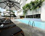 Radisson Hotel Santo Domingo, Dominikanska Republika - Santo Domingo, last minute počitnice