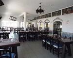 Hotel Torre Velha Al Albufeira, Faro - last minute počitnice