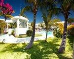 Las Buganvillas, Kanarski otoki - last minute počitnice
