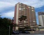 Alicante, Europa_Center_Apartments