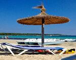 Nure Cel Blau, Menorca (Mahon) - namestitev