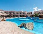 Apartamentos Lentiscos, Menorca (Mahon) - last minute počitnice