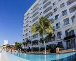 Coral Princess Hotel & Resort, Mehika - Cozumel, last minute počitnice