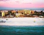 Sirata Beach Resort & Conference Center, Tampa, Florida - last minute počitnice
