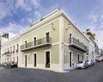 Decanter Hotel, San Juan (Puerto Rico) - namestitev