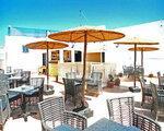 Hotel Riad Benatar, Agadir (Maroko) - namestitev