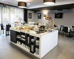 Best Western Jfk Hotel, Neapel - last minute počitnice