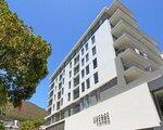 The Verge Aparthotel, Capetown (J.A.R.) - namestitev