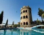 Geranion Village, Thessaloniki (Chalkidiki) - last minute počitnice