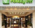 Holiday Inn Thessaloniki, Thessaloniki (Chalkidiki) - last minute počitnice