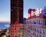 The Drake Hotel, Chicago - last minute počitnice